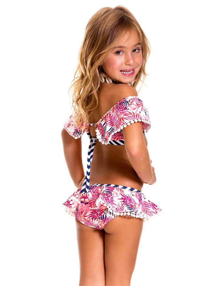 ebony-hoe-young-bum-models