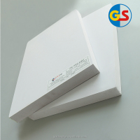 18mm pvc forex foam sheet/eva foam sheet