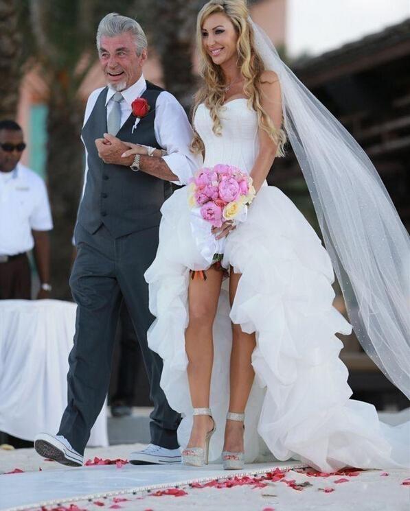 Pussy Wedding 120
