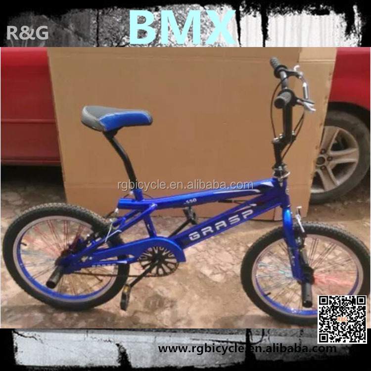 mini 20'' kids bicycle good quality BMX for adult bmx style