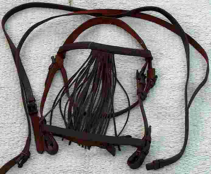 Leather Spanish Bridle leather spanish bridle buy spanish bridle,leather spanish bridle wire harness in spanish at soozxer.org