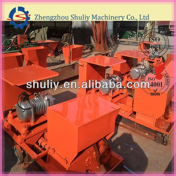 High Quality hollow core slab making machine/hollow core slab making machines 008615238618639