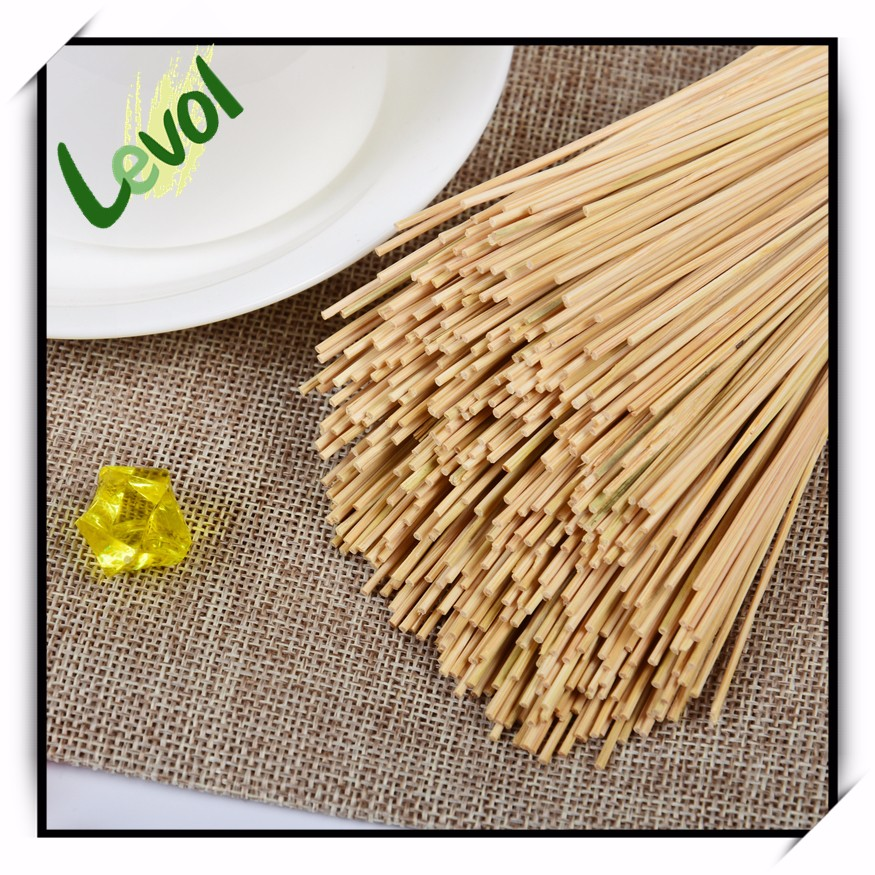 Natural dry <strong>bamboo</strong> stick for sale ( whatsapp + 008615925831682 )