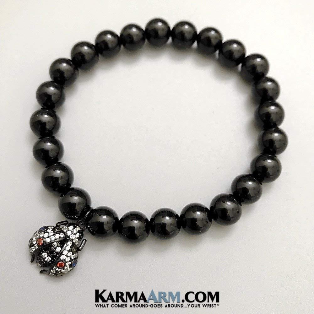 e3b846a3cbc18 Cheap Mens Beaded Necklaces And Bracelets
