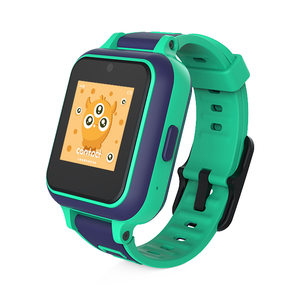 Smart Kids Watch SOS Safe Positioning Smartwatch Call Location Monitoring  Children Smart Watch Phone