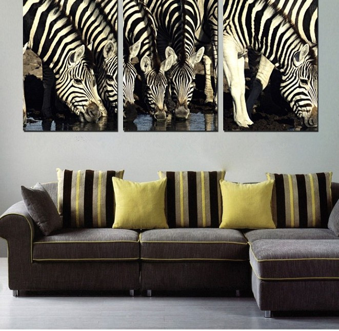 Zebra Painting Wholesale, Painting Suppliers   Alibaba
