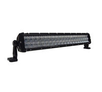 aurora led off road 20 inch 120w offroad led light bar