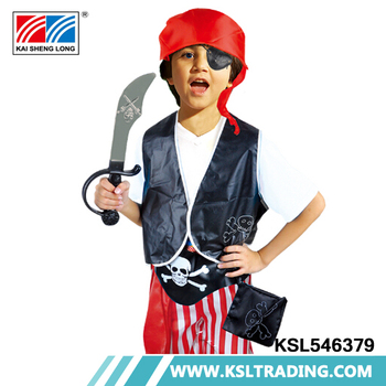 Cool Items Boys Party Cosplay Pirates Kids Costumes Wholesale - Buy  Costumes,Kids Costumes Wholesale,Pirates Kids Costumes Wholesale Product on