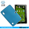 Factory wholesale 7 inch tablet case with cute design