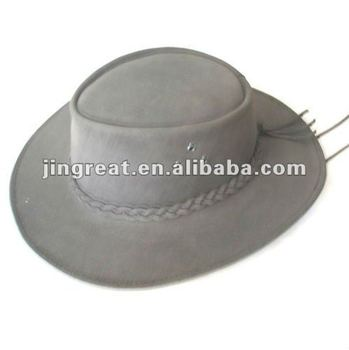 Top Hat For Men Fashion Wool Hat For Sale Cheap For Sale - Buy ... 4afb501ee05