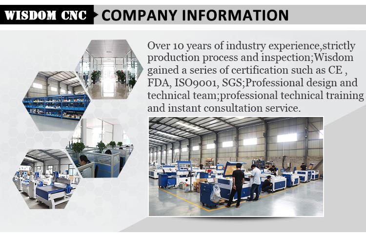 P1325 Китай стол из металла нержавеющая сталь ЧПУ плазменной резки производителей
