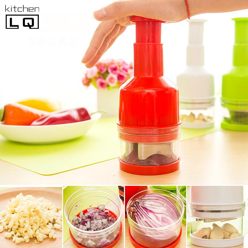 Kreativen Einfach Zwiebel Halter Cutter Slicer Gemüse Werkzeuge ...