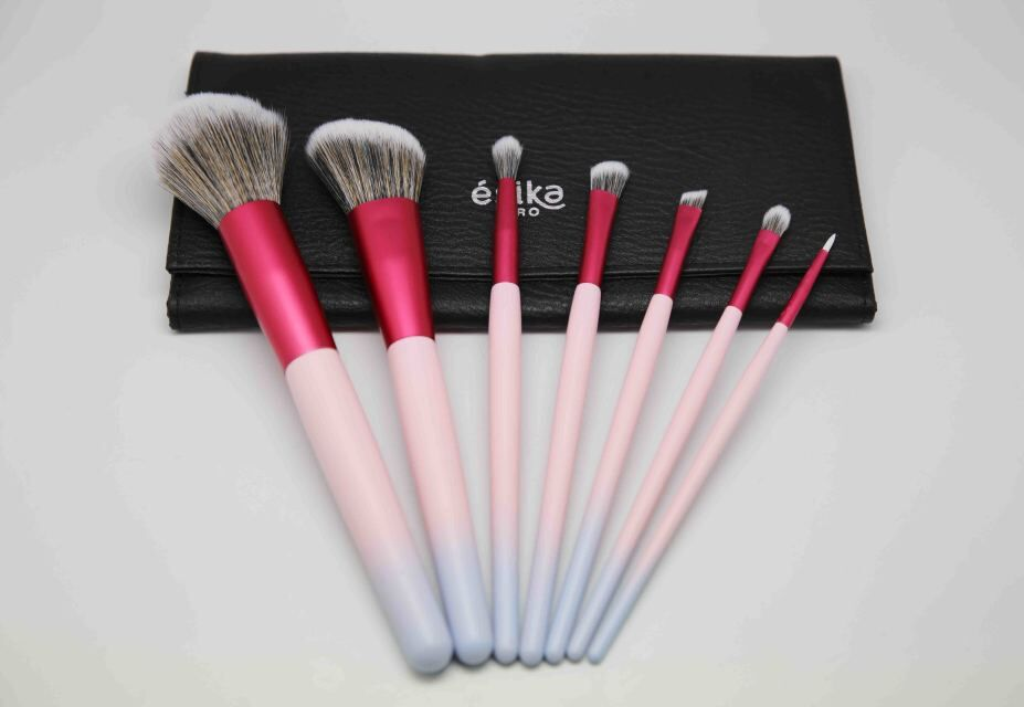 2016 zoreya best selling professional oval makeup brush