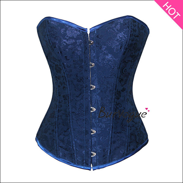 bea354c8a97 Get Quotations · 2014 free shipping new black blue red white on sale sexy  corset and