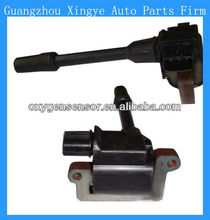 Mitsubishi ignition coil OEM#: H6T12671A