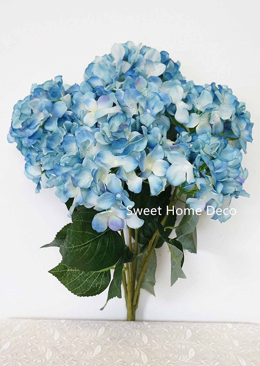 Cheap How To Make Flower Bouquet At Home, find How To Make Flower ...
