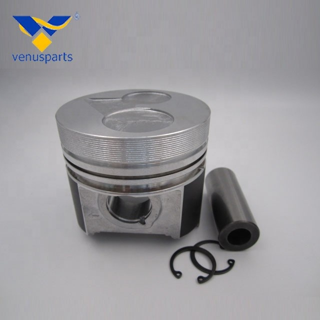 M104 Piston 0014100 8728750030 For Auto - Buy M104 Piston,Engine  Piston,Engine Parts Product on Alibaba com