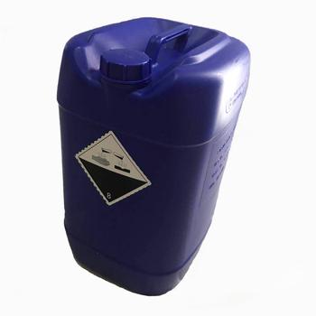 Chemical Formula 25kg Plastic Drums Formic Acid Plant - Buy Formic Acid  Plant,25kg Plastic Drums Formic Acid Plant,Market Price Formic Acid Product  on