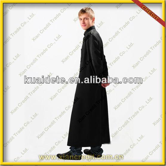Latest Muslim Blouse Abaya Design Islamic Clothing For Men Various ...