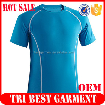 Garment factory in bangladesh cheap promotional t shirts for Cheap promo t shirts