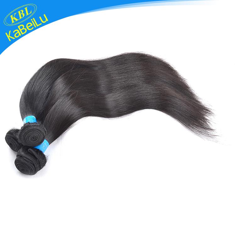 Grand silky hair extensions grand silky hair extensions suppliers grand silky hair extensions grand silky hair extensions suppliers and manufacturers at alibaba pmusecretfo Choice Image