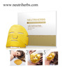 /product-detail/skin-care-natural-super-24k-gold-collagen-crystal-gel-facial-mask-for-anti-aging-cosmetics-60746304254.html