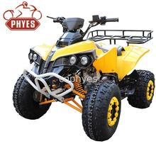 Phyes 2020 Hoge Kwaliteit 110CC Mini Quad 110cc Motor 110cc <span class=keywords><strong>Atv</strong></span>