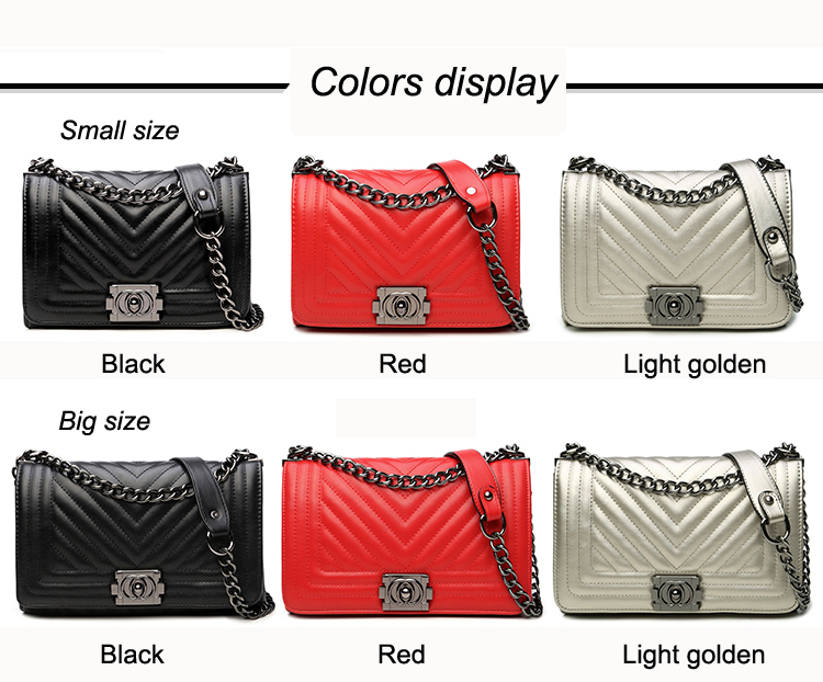 wholesale Fashion embroidery designer handbags in china free shipping 580e05378c1d3