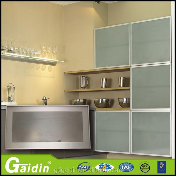 Finden Sie die besten cabinet qualitäts türbeschläge Hersteller und ...