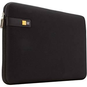 c28e00d9fb1b Cheap Notebook Sleeve 15 6, find Notebook Sleeve 15 6 deals on line ...