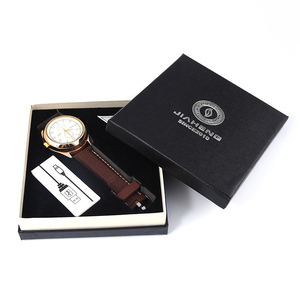 Jiju JL-115V Most Popular Product rechargeablet electric cigarette cheap watch lighter