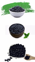 Organic Vegetables Seeds Black Beans - Buy Black Bean,Organic ...