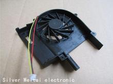 cpu colling fan for Sony VGN-CS31S VGN-CS31S VGN-CS21Z VGN-CS21S VGN-CS11Z VGN-CS110E VGN-CS11S MCF-C29BM05 VGN-CS DQ5D566CE01