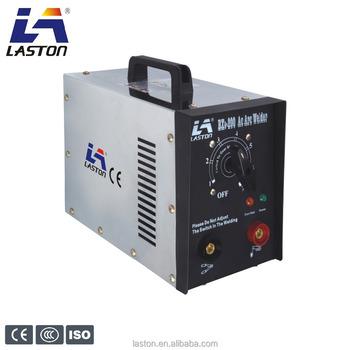 on ac arc welder wiring schematic