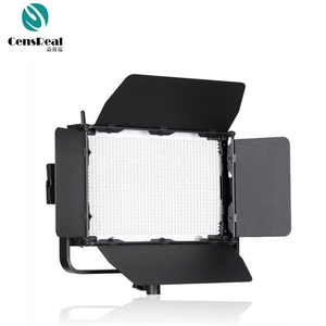 Hot sale camera accessories photo equipment digital LED studio video light