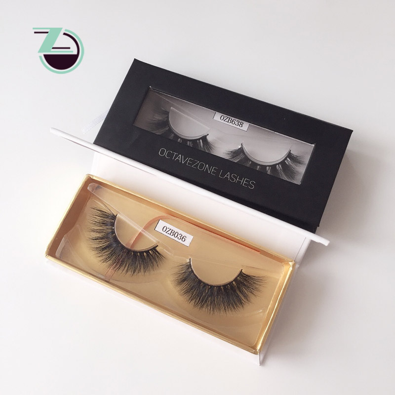 c23cab3622a Shining Lashes, Shining Lashes Suppliers and Manufacturers at Alibaba.com
