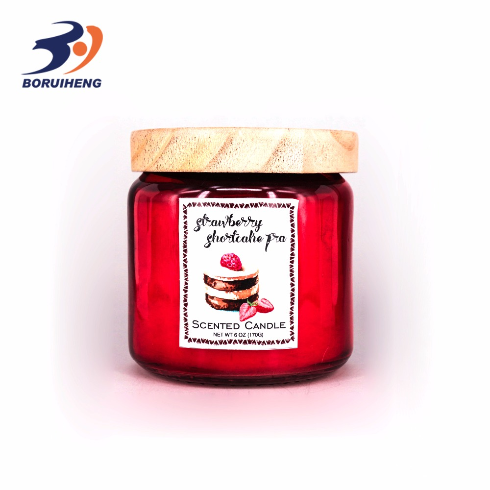 Wholesale Scented Candle Wax Cheap Price Candle Buy Candle Wax Price Candle Wax Scented Candle Wax Wholesale Product On Alibaba Com