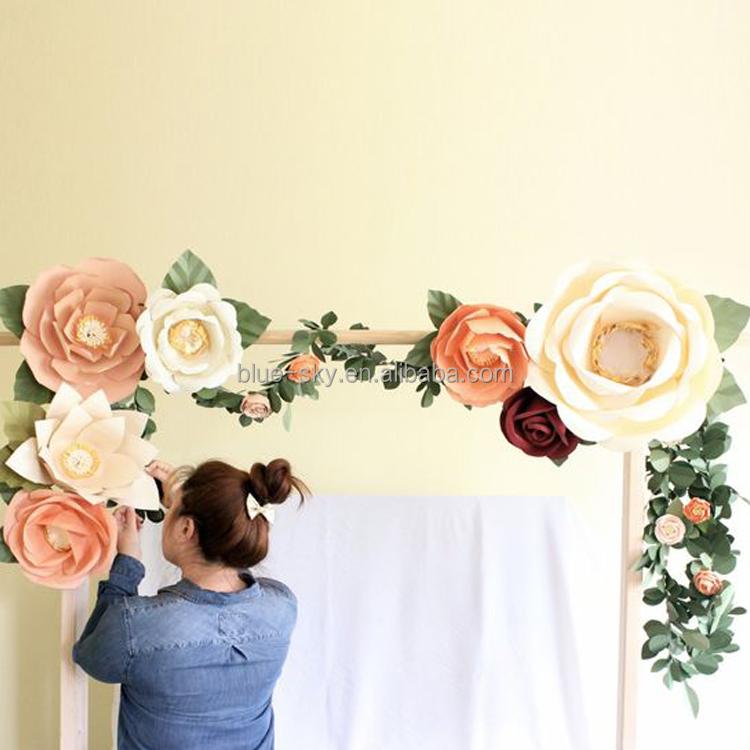 Rechercher les fabricants des 888 Rose produits de qualité