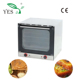 12v dc mini home convection oven price commercial 110v microwave oven