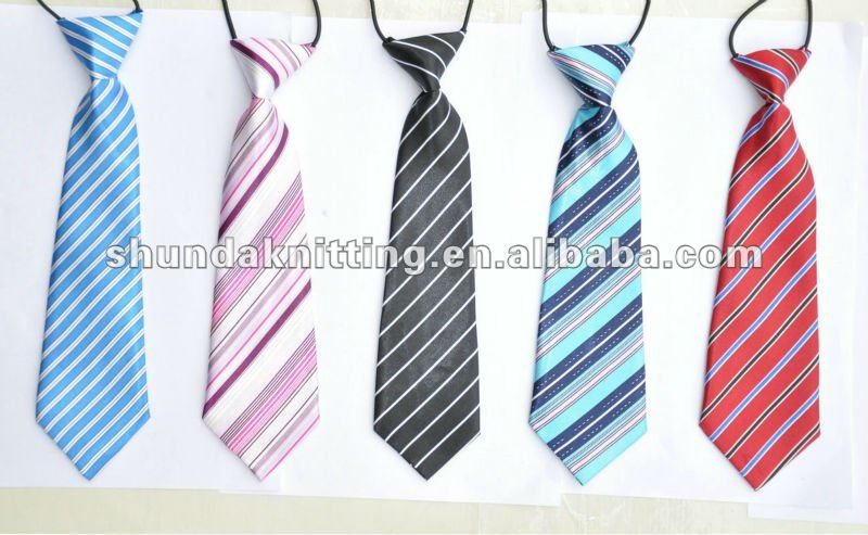 printed silk ties/2012latest fashion tie/baby tie/100silk print ties/ diagonal
