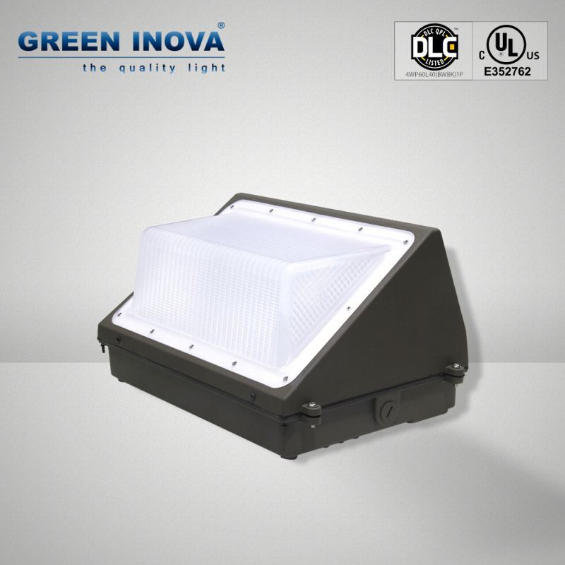 Grid Wall Led Light, Grid Wall Led Light Suppliers And Manufacturers At  Alibaba.com