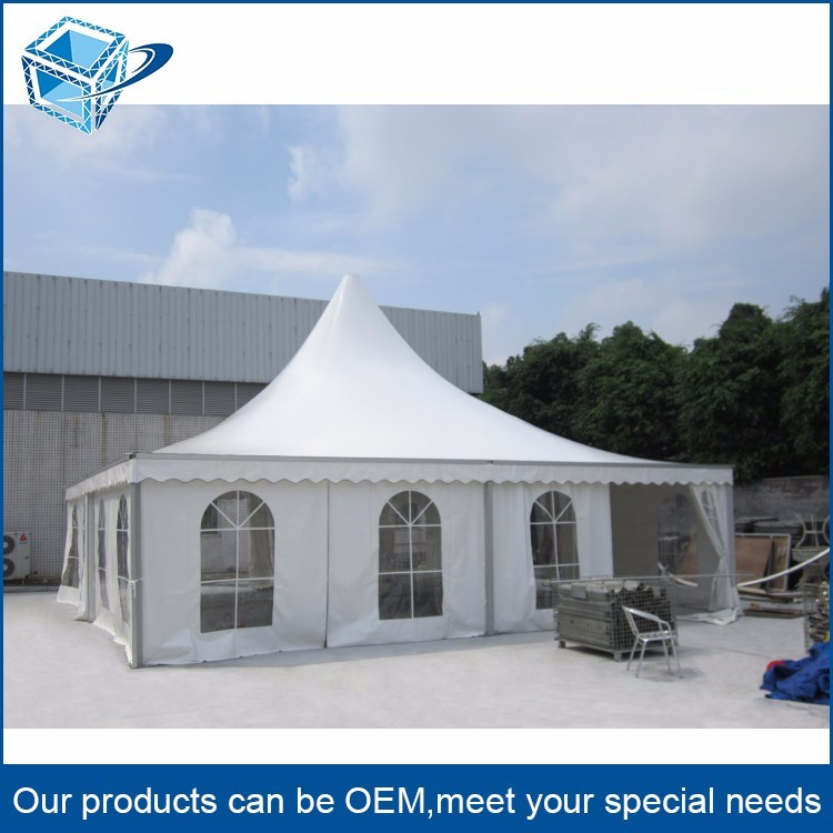 Wholesale factory price Easy to carry Folding tent china event tent for sale China supplier