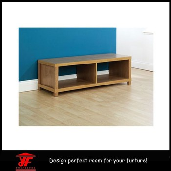 Hot Sale Wood New Model Led Tv Stand Lcd Tv Cabinet Design