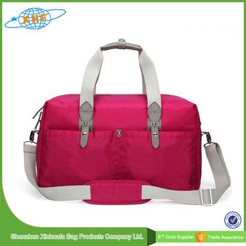 2016 New Design Lady Travel Bag For Women 6ba68386bf576