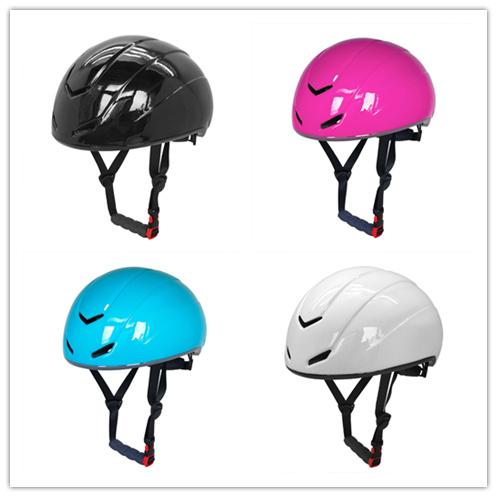 High Quality Adult Skating Helmet 8