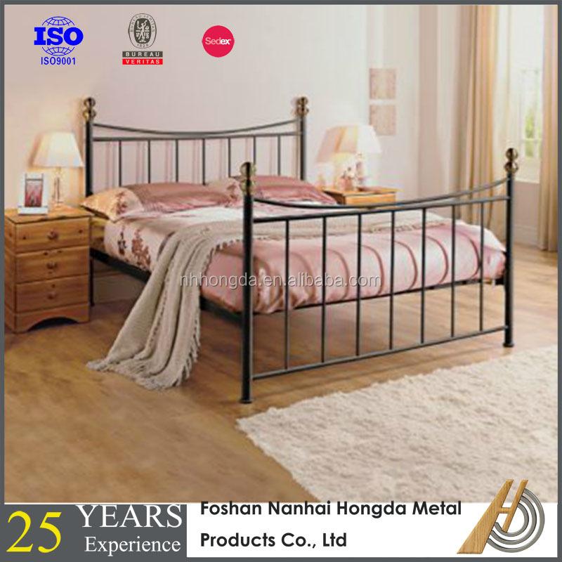 Encuentre el mejor fabricante de dormitorio cama trineo y dormitorio ...