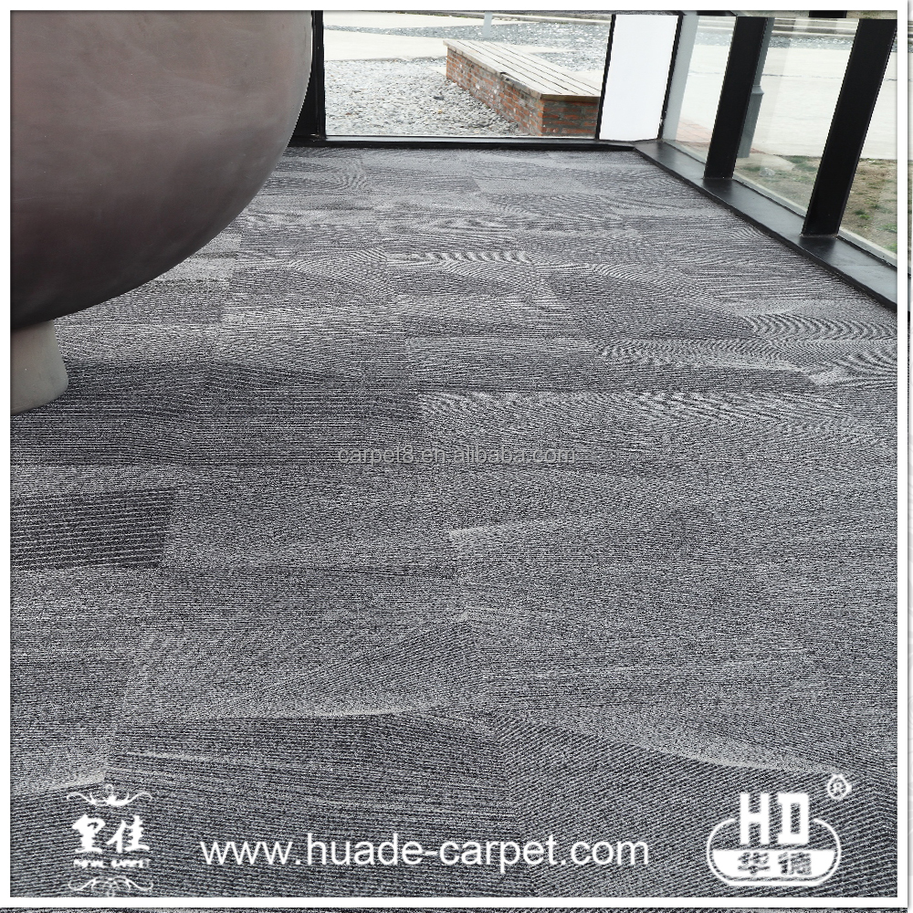 Washable Carpet Tiles Suppliers And