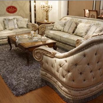 Prime 10055 Luxury Arabic Sofa Set Fabric Sofa European Antique Furniture Classic Sofa Buy Luxury Arabic Sofa Set Fabric Sofa European Antique Furniture Machost Co Dining Chair Design Ideas Machostcouk