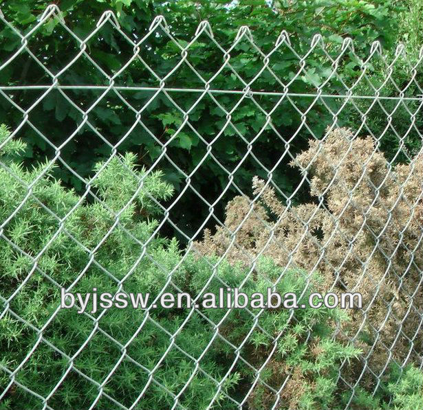 Lowes Chain Link Fences Prices, Lowes Chain Link Fences Prices ...