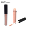 CC36082 Lip use and liquid form lip gloss in high quality lip gloss tube with your own logo